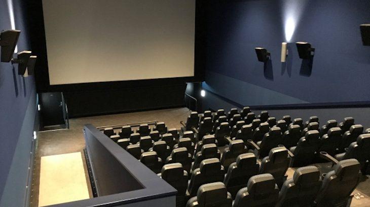 【リユニバース】ロマサガ映画が公開!?本当にあったら面白そう!