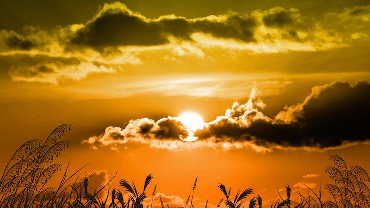 【リユニバース】ガチ勢あるあるの共感度が凄い!沈まない太陽はある?
