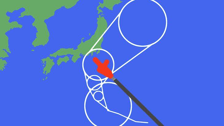 【ロマサガRS】台風直撃でスタ半周回が捗る?電車が動かないので仕方ない!