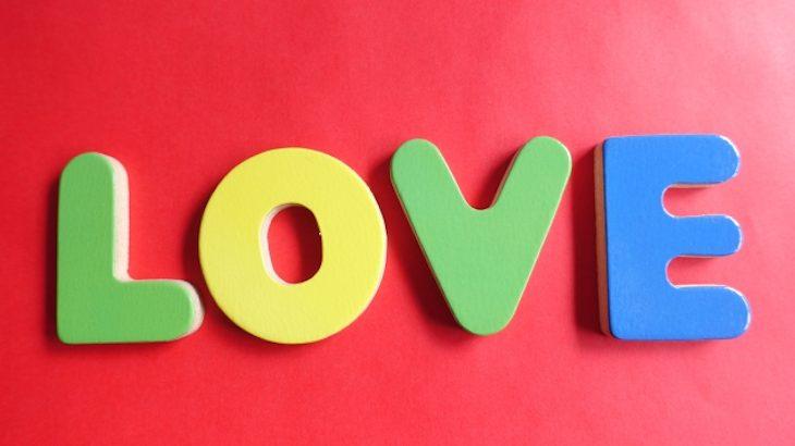 【ロマサガRS】LOVEに近いプレイスタイル?可愛さだけを追求する遊び方!