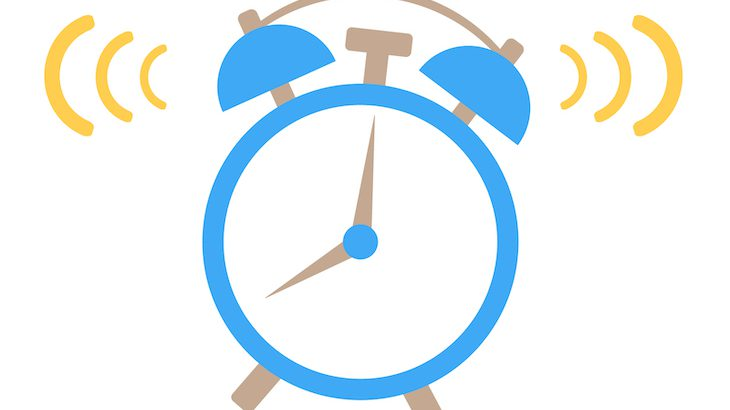 【ロマサガRS】おはガチャのパワー!目覚まし時計より目が覚める瞬間!
